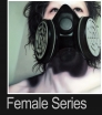 Female Series