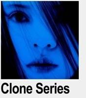 Clone Series