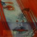 Susanne Wehmer, Untitled