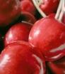 susanne-wehmer-pintura-hiperrealista-cherries