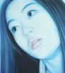 susanne-wehmer-pintura-hiperrealista-sin-titulo-82