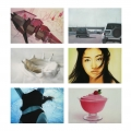susanne-wehmer-pintura-hiperrealista-serie-2-0