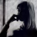 Susanne Wehmer, Pintura Hiperrealista