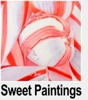 Sweet Paintings