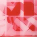 Susanne Wehmer, Architecture